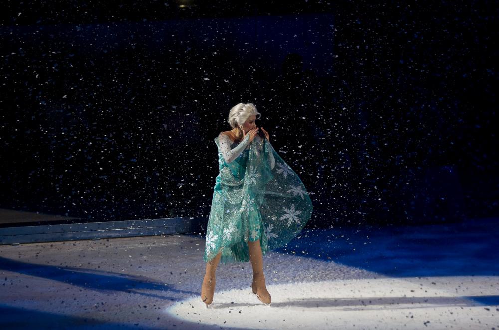 frozen_08