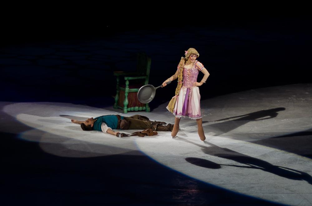 Disney on Ice – p.II